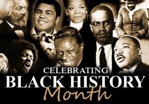 black_history_month