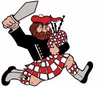 DDHS Scot